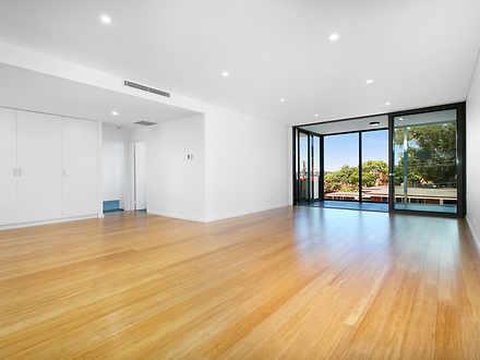 Apartment - 28/17-25 Willia...