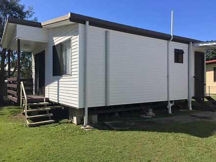 House - Banyo 4014, QLD