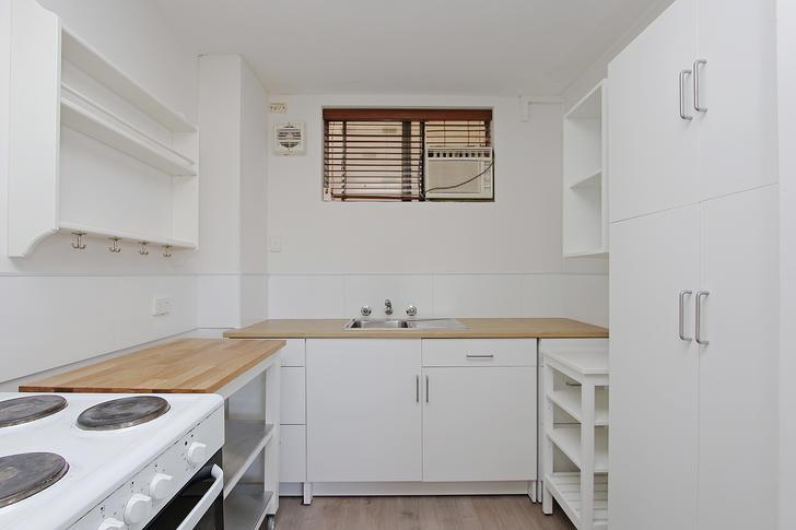 Apartment - 21/45 Leonard S...