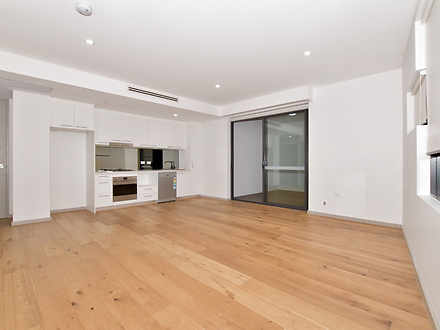 Apartment - 301/233 Botany ...