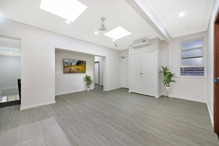 1/36 Nerang Street, Southport 4215, QLD Other Photo