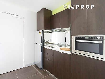 Apartment - 409/53 Batman S...