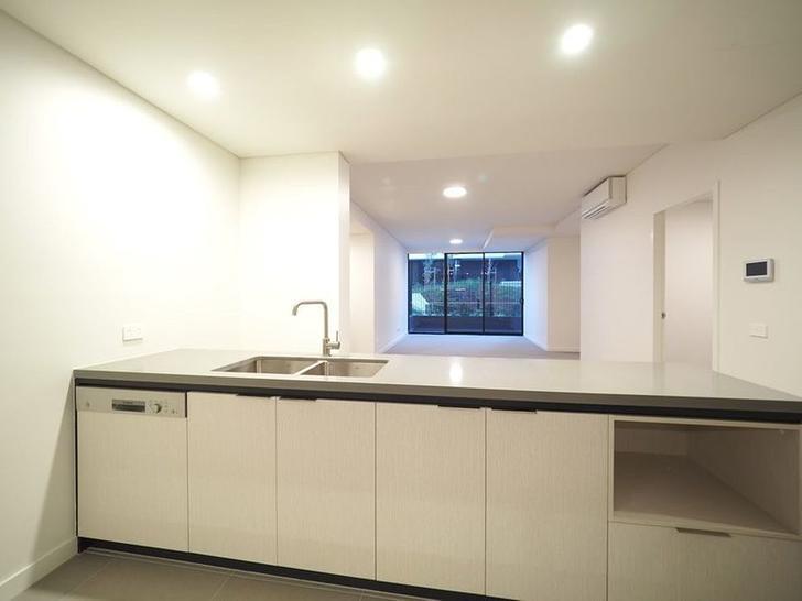 13/21-37 Waitara Avenue, Waitara 2077, NSW Apartment Photo