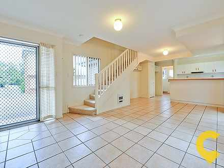 2/44 Helles Street, Moorooka 4105, QLD Townhouse Photo