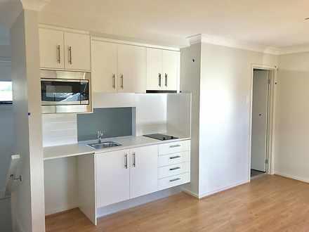 135 A Liz Kernohan Drive, Elderslie 2570, NSW Studio Photo