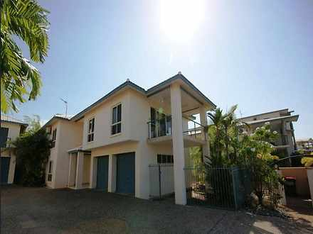 Apartment - 1/26 Tipperary ...