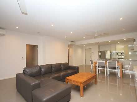 Apartment - 25/4 Mitaros Pl...