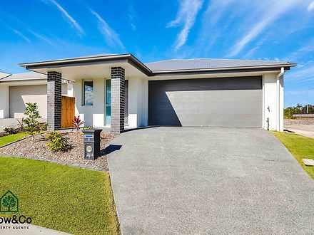 3 Neumann Drive, Yarrabilba 4207, QLD House Photo