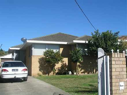House - 218 Guildford Road,...