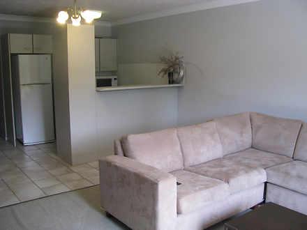 Apartment - 7/5 Vincent Str...