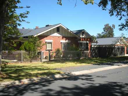 House - 436 North Street, A...
