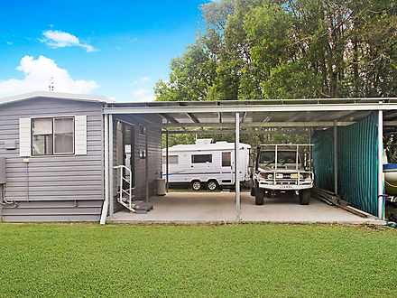 Unit - Cooroy 4563, QLD