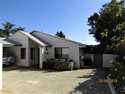 House - 234A Salvado Road, ...
