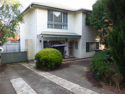 House - 60 Longwarry Road, ...