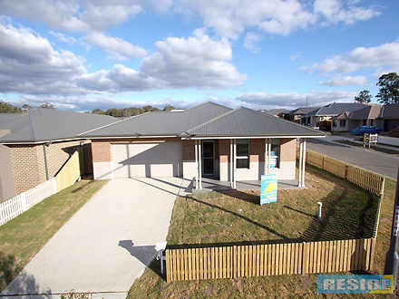 25 Canopy Crescent, Wilton 2571, NSW House Photo