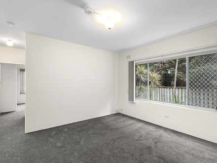 Unit - 4/426 Pittwater Road...