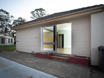 107B Parliament Road, Macquarie Fields 2564, NSW House Photo