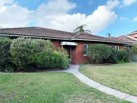 37 Grace Avenue, Frenchs Forest 2086, NSW House Photo