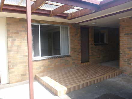 Unit - 4/41 Sutton Avenue, ...