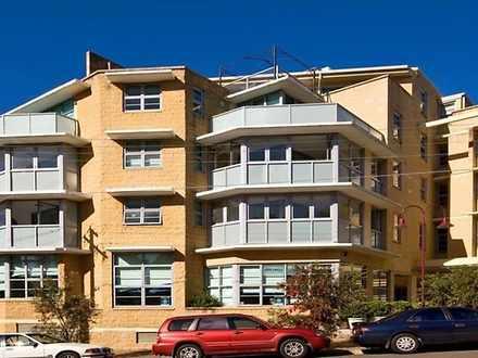 Apartment - 109/7-9 Abbott ...