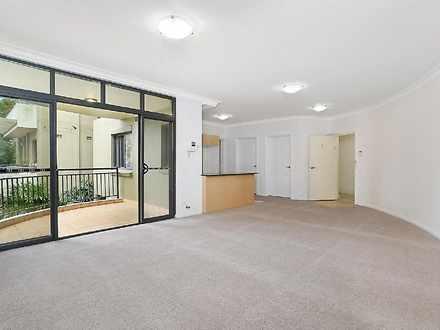 Apartment - 9/290 Penshurst...