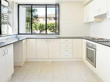 16/16 Oxford Street, Blacktown 2148, NSW Unit Photo