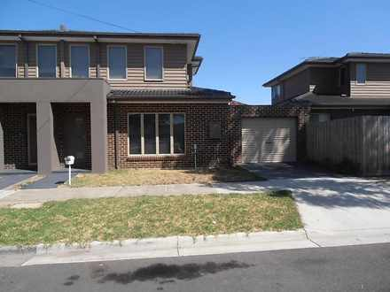 11 Victory Street, Fawkner 3060, VIC Townhouse Photo