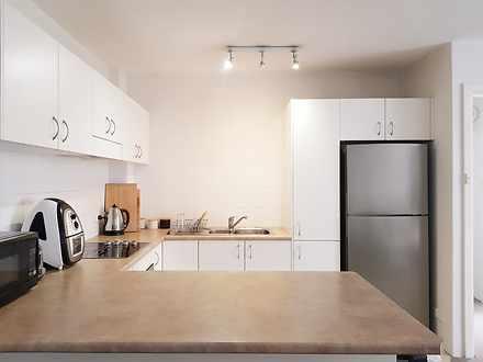 Apartment - 8/30 Charles St...