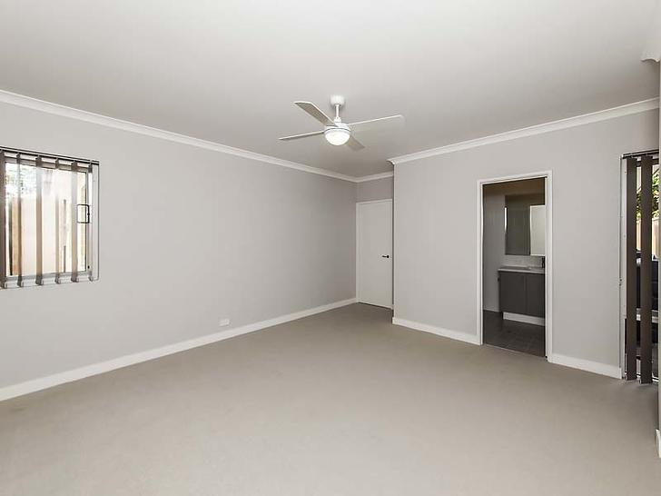8A Ripley Place, Morley 6062, WA House Photo