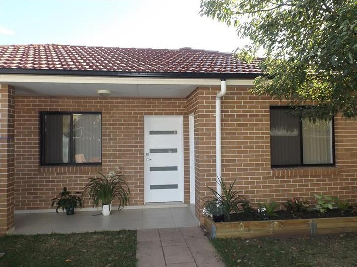 House - 20A Beatrice Street...