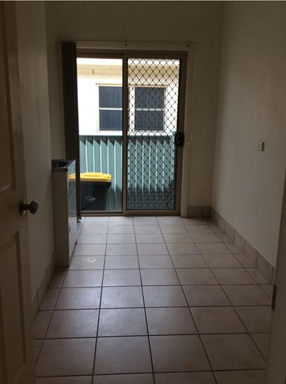 4 The Patio, Hillvue 2340, NSW House Photo