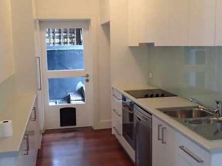 Flat - 5 Melbourne Avenue, ...