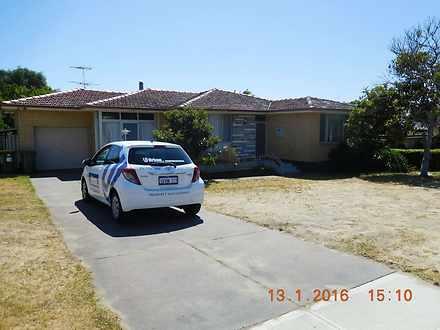 1017 Wanneroo Road, Wanneroo 6065, WA House Photo