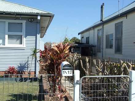 Unit - Macksville 2447, NSW