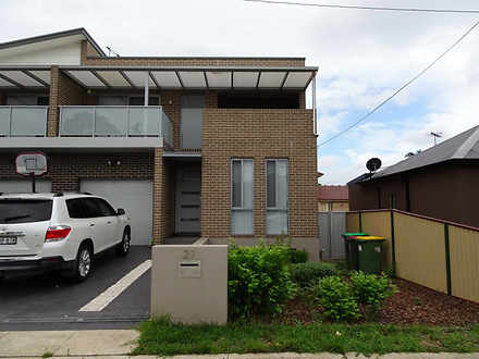 Duplex_semi - 27 Mountford ...