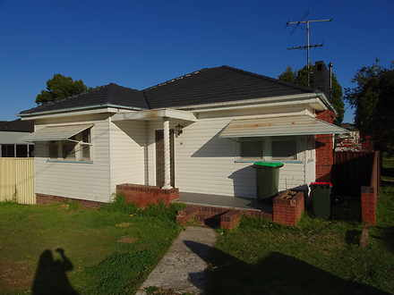 House - 114 Guildford Road,...