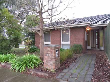92 Sasses Avenue, Bayswater 3153, VIC House Photo