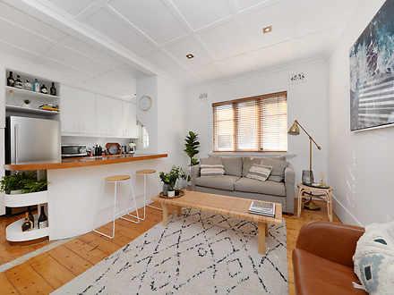Apartment - 7/54 Streatfiel...