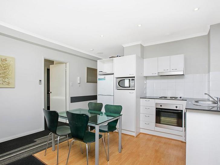 Apartment - 86/418 Murray S...