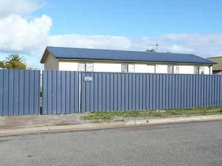 House - 48 Stirling Crescen...