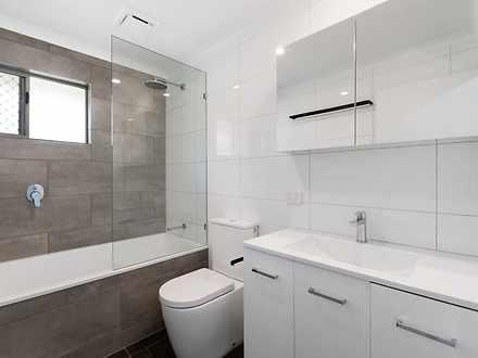 80 Aldinga Street, Redbank Plains 4301, QLD House Photo