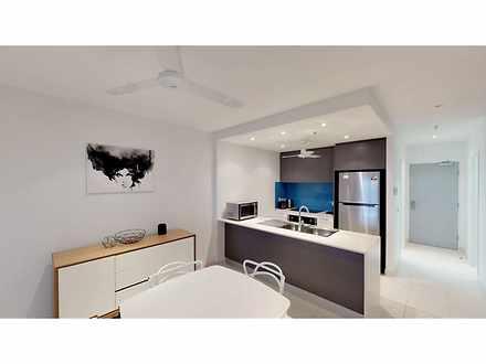203/12 Harvey Street, Darwin City 0800, NT Apartment Photo