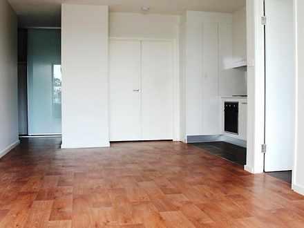 203/6-8 Charles Street, Charlestown 2290, NSW Apartment Photo