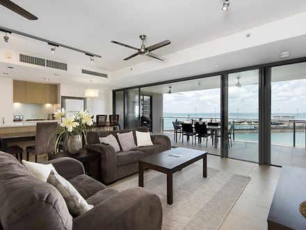 Apartment - 315/19 Kitchene...