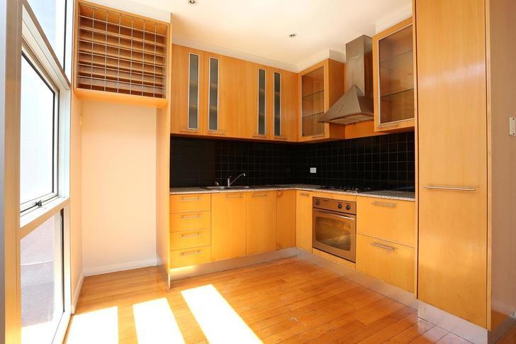5 Scarborough Place, Kensington 3031, VIC House Photo