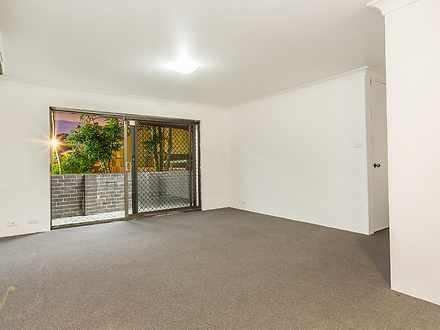Apartment - 44 Putland Stre...