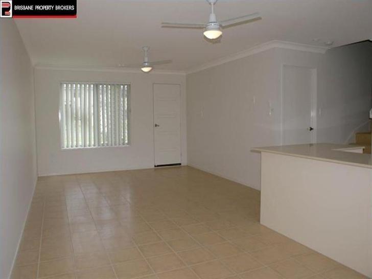 116-136 Station Road, Loganlea 4131, QLD Townhouse Photo