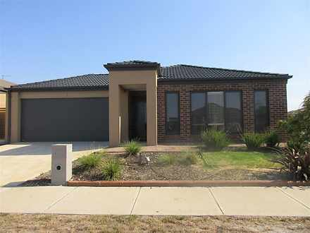70 Solitude Crescent, Point Cook 3030, VIC House Photo