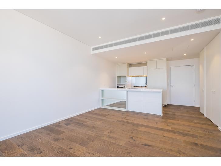 3189/65 Tumbalong Boulevard, Haymarket 2000, NSW Apartment Photo