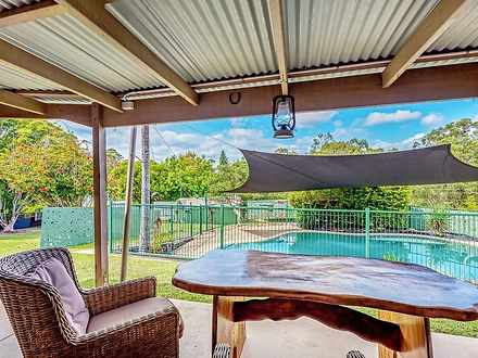 House - 2 Charland Court, W...